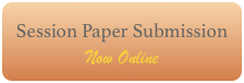 Link to Paper Submission