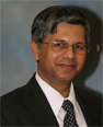 Dr. Sumit Ghosh